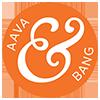 Aava & Bang