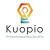 Kuopio Entrepreneurship Society