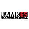 LAMKES