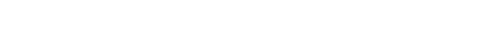 Laurea logo