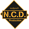 NCD Production